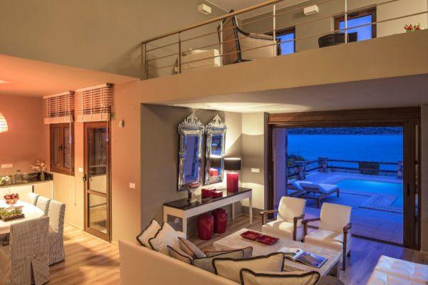 the-villa